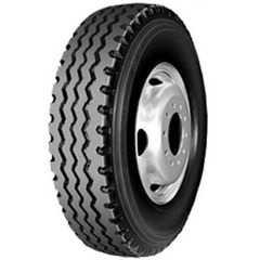 Грузовая шина LONG MARCH LM210 - Интернет магазин резины и автотоваров Autotema.ua