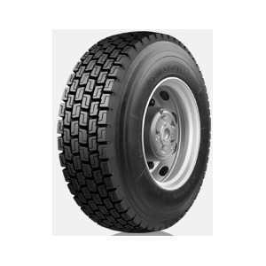 Купить Austone AT127 315/70R22.5 154/150L