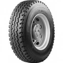 Грузовая шина AUSTONE AT27 - Интернет магазин резины и автотоваров Autotema.ua
