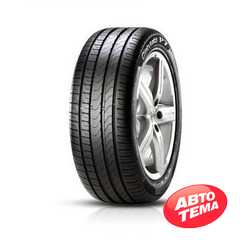 Купить Летняя шина PIRELLI Cinturato P7 275/35R19 100Y Run Flat