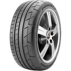 Купить Летняя шина BRIDGESTONE Potenza RE070 265/35R20 95Y