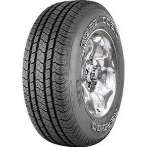 Купить Всесезонная шина COOPER Discoverer CTS 265/75R16 116T
