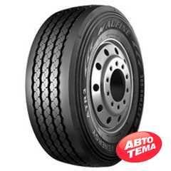 Грузовая шина AUFINE ATR3 Energy - Интернет магазин резины и автотоваров Autotema.ua