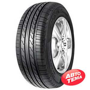 Купить Всесезонная шина STARFIRE RSC 2 185/65R14 86H