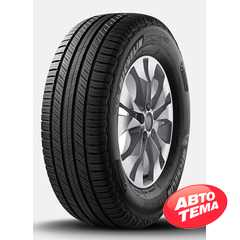 Купить Всесезонная шина MICHELIN Primacy SUV 235/65R18 106H
