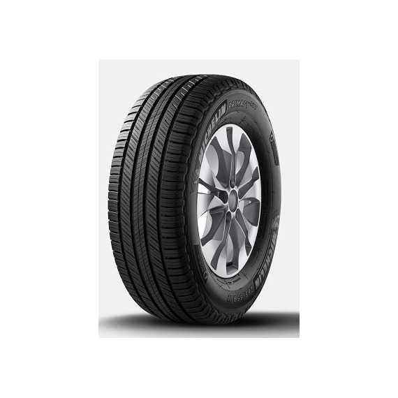 Всесезонная шина MICHELIN Primacy SUV - Интернет магазин резины и автотоваров Autotema.ua