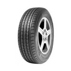 Купить Летняя шина SUNFULL HT 782 215/60R17 96H