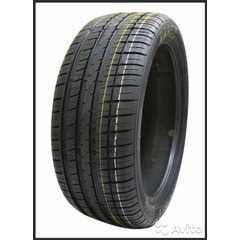Купить Летняя шина PROFIL AQUA RACE PLUS 225/50R17 94W