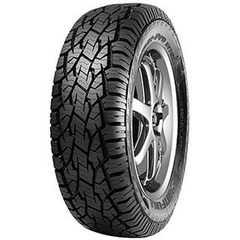 Купить Летняя шина SUNFULL AT782 265/75R16 116S