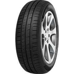 Купить Летняя шина TRISTAR ECOPOWER 4 205/65R15 94H