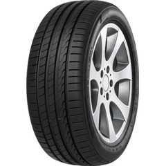 Купить Летняя шина TRISTAR SportPower 2 215/55R17 98W