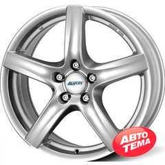 ALUTEC Grip Silver - Интернет магазин резины и автотоваров Autotema.ua