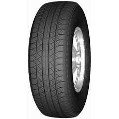 Купить Летняя шина LANVIGATOR Performax 265/60R18 110H