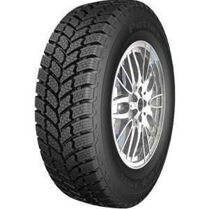 Купить Зимняя шина PETLAS Fullgrip PT935 205/75R16C 110/108R