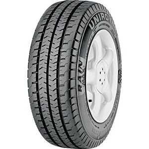 Купить Летняя шина UNIROYAL RainMax 225/75R16C 120R