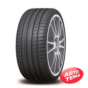 Купить Летняя шина INFINITY Enviro 235/55 R19 101W