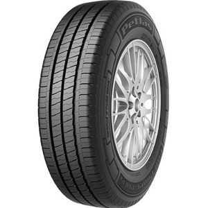 Купить Летняя шина PETLAS Full Power PT835 195/65R16C 104/102R