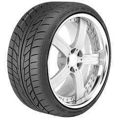 Купить Летняя шина NITTO NT 555 Extreme Performance 275/35 R19 100W