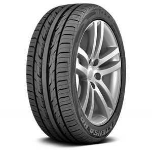 Купить Летняя шина TOYO Extensa HP 265/35 R22 120V