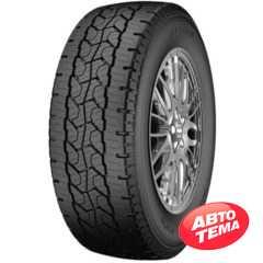 Всесезонная шина PETLAS Advente PT875 - Интернет магазин резины и автотоваров Autotema.ua