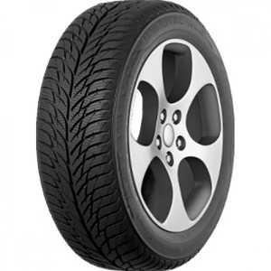 Купить Всесезонная шина UNIROYAL AllSeason Expert 235/55R17 103V