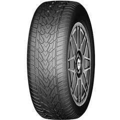 Купить Летняя шина AUTOGRIP GRIP-900 265/50R20 114V