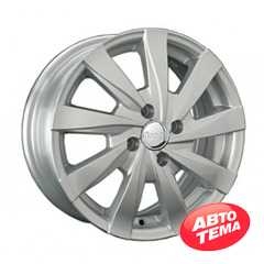 Купить REPLAY NS169 S R15 W6 PCD4x100 ET50 HUB60.1
