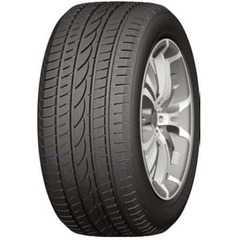 Зимняя шина APLUS A502 - Интернет магазин резины и автотоваров Autotema.ua