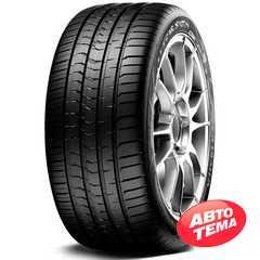 Купить Летняя шина VREDESTEIN Ultrac Satin 235/50R19 99W