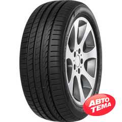 Купить Летняя шина TRISTAR SportPower 2 205/50R17 93W