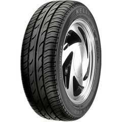 Купить Летняя шина KELLY PA868 225/55R16 95W