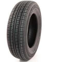Купить Летняя шина DAEWOO DW171 205/70R14 98H