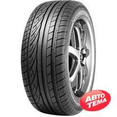 Купить Летняя шина HIFLY HP801 225/55R18 98V