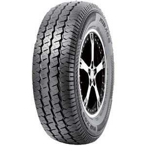 Купить Летняя шина MIRAGE MR200 165/80R13C 94R