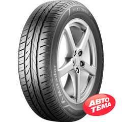 Купить Летняя шина MATADOR MP 47 Hectorra 3 175/55R15 77T