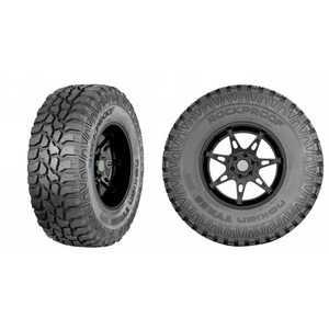 Купить Всесезонная шина NOKIAN Rockproof 235/80R17 120/117Q