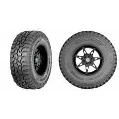 Купить Всесезонная шина NOKIAN Rockproof 245/70R17 119/116Q