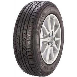 Купить Всесезонная шина БЕЛШИНА Бел-119 235/75R17.5