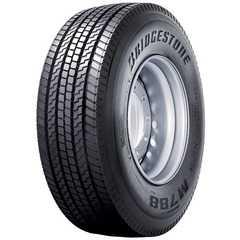 Грузовые шины BRIDGESTONE M788 - Интернет магазин резины и автотоваров Autotema.ua