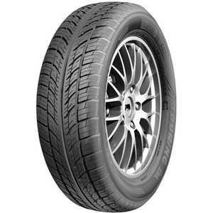 Купить Летняя шина TAURUS 301 Touring 195/65R15 91T
