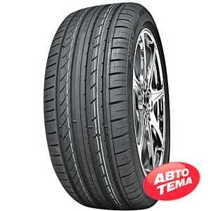Купить Летняя шина HIFLY HF805 205/55R15 88V
