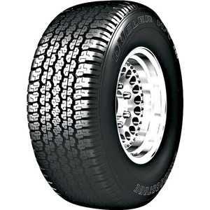Купить Всесезонная шина BRIDGESTONE Dueler H/T 689 235/70R16 105H