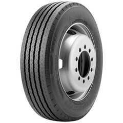 Всесезонная шина BRIDGESTONE R294 - Интернет магазин резины и автотоваров Autotema.ua