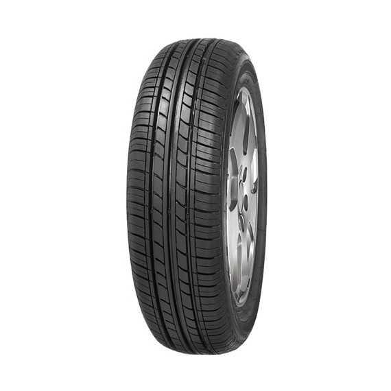 Летняя шина TRISTAR Ecopower - Интернет магазин резины и автотоваров Autotema.ua