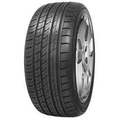 Купить Летняя шина TRISTAR Ecopower 3 235/40R18 95W