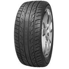 Купить Летняя шина TRISTAR F110 275/45R20 110W