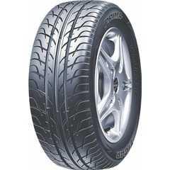 Купить Летняя шина TIGAR Prima 205/55R16 91H