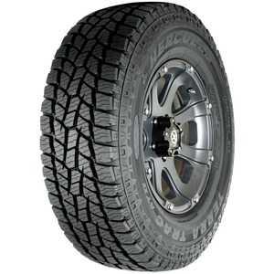 Купить Всесезонная шина HERCULES Terra Trac A/T 2 275/65R18 123/120S
