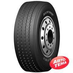 Грузовая шина AUFINE ATR2 - Интернет магазин резины и автотоваров Autotema.ua