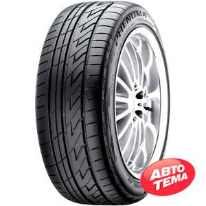 Купить Летняя шина LASSA Phenoma 205/50R17 93W